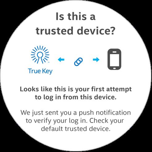Trusted device en@2x