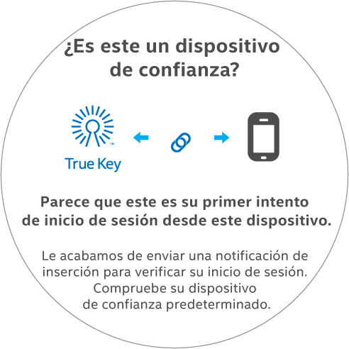Synced devices es mx@2x