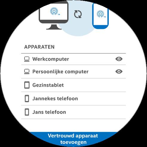 Launchpad nl@2x