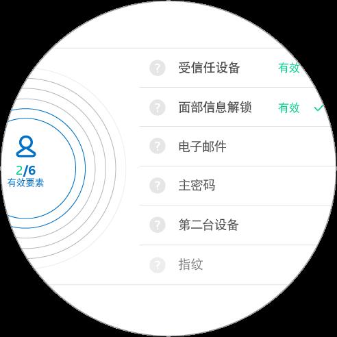 Signin factors zh cn@2x